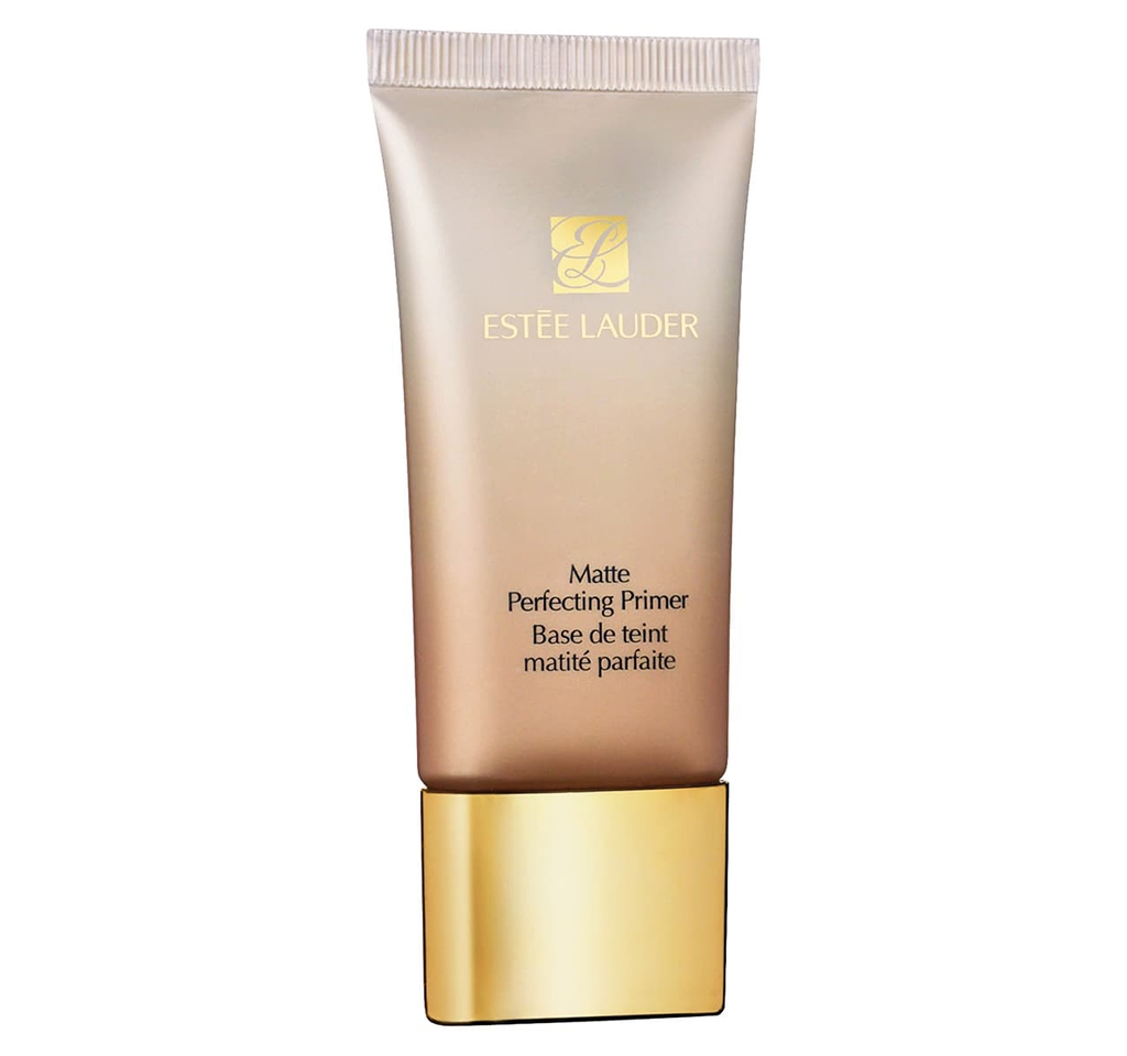 Matte perfecting primer - 30ml