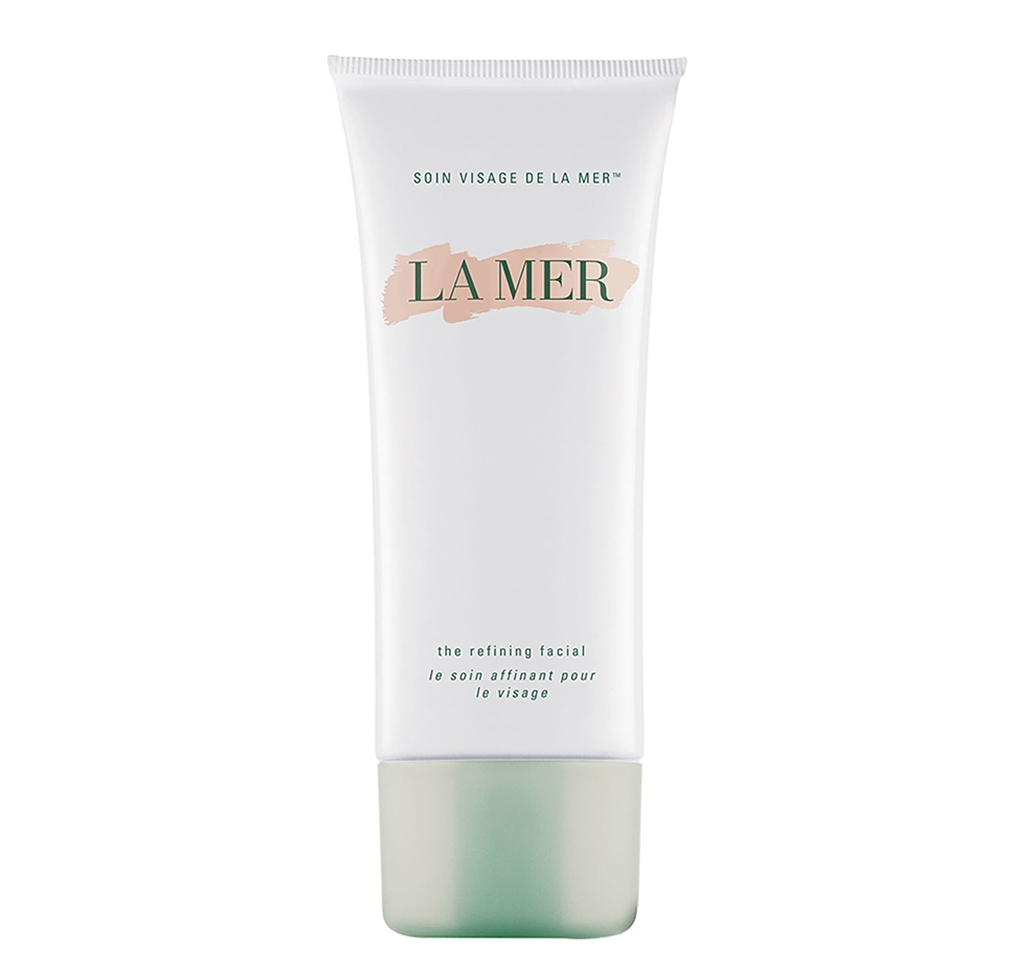 La mer the refining facial 100 ml