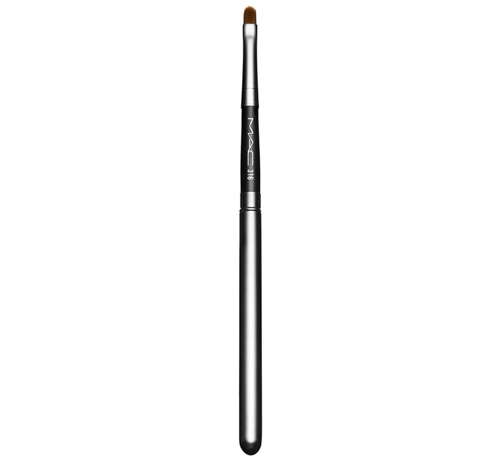 316 lip brush