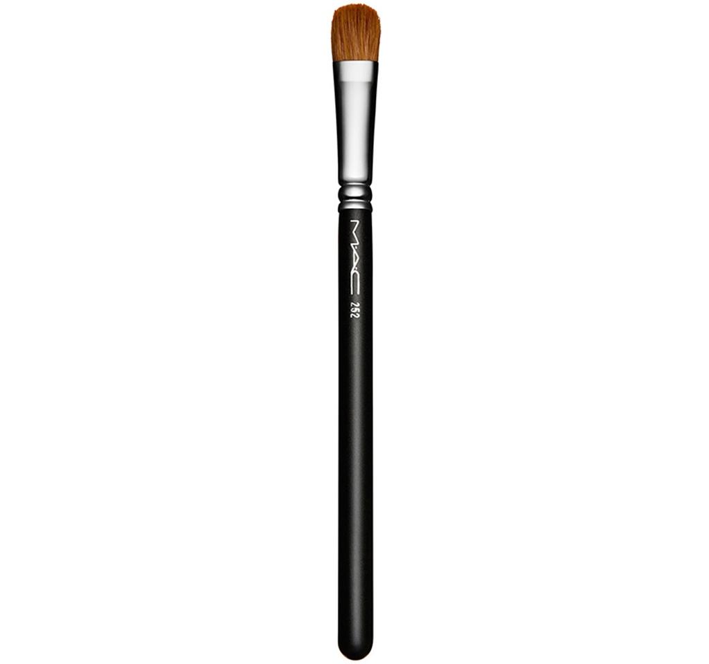 Mac brush 252