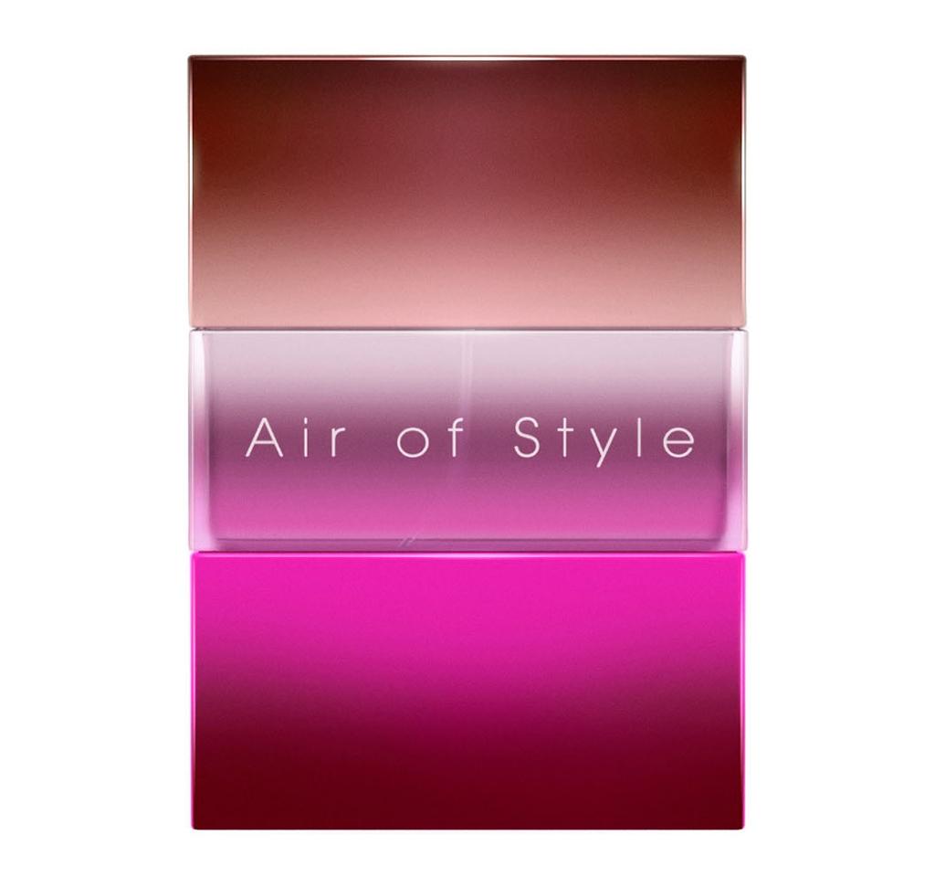Air of style 20ml/.68floz