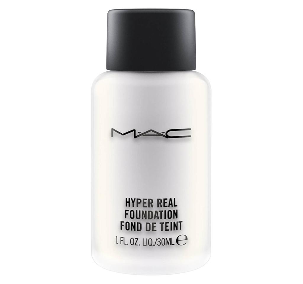 Hyper real foundation-go 30ml/1floz