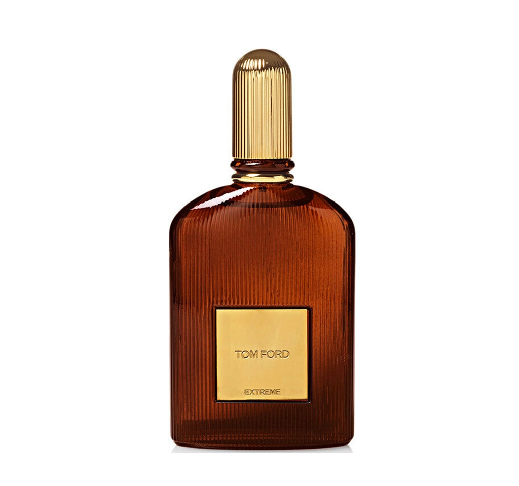 Tom ford for men extreme eau de toilette - 50ml