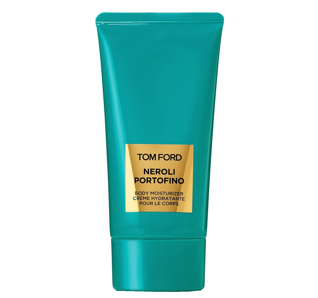 Neroli portofino body moisturizer - 150ml