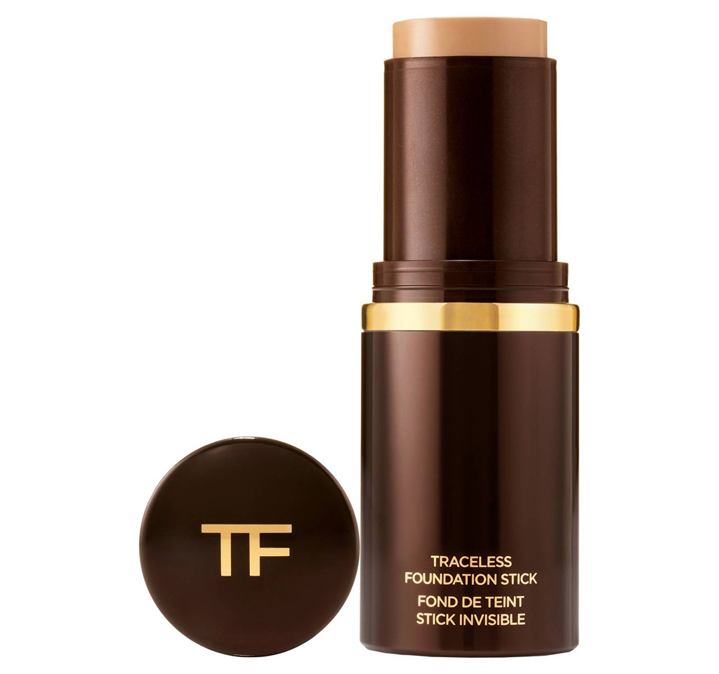 Traceless foundation stick bisque - 5.5 bisque (15g)