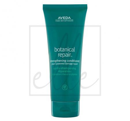 Aveda botanical repair strengthening conditioner - 200ml
