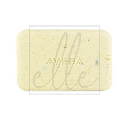 Aveda rosemary mint bath bar soap - 200g