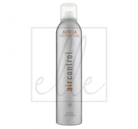 Aveda air control hair spray - 300ml