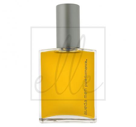 Aveda men pure-formance aroma spray - 50ml