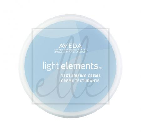 Aveda light elements texturing creme - 75ml