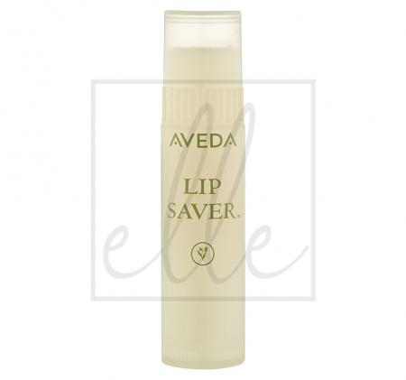 Aveda lip saver - 4.25g