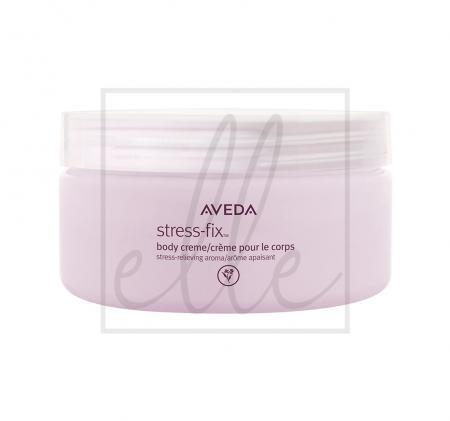 Aveda stress-fix body creme - 200ml