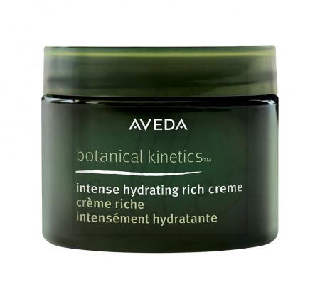 Aveda botanical kinetics intense hydrating rich creme - 50ml