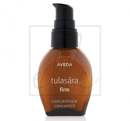 Aveda tulasara firm concentrate - 30ml