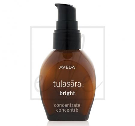 Aveda tulasara bright concentrate - 30ml