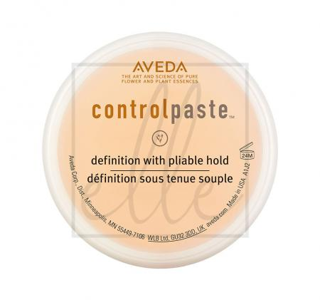 Aveda control paste - 75ml