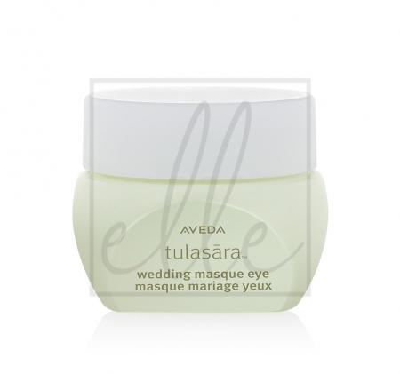 Aveda tulasara wedding masque eye overnight - 15ml