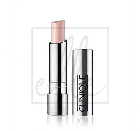 Clinique repairwear intensive lip treatment - 3.6g