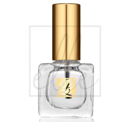 Pure color nail lacquer - 9ml