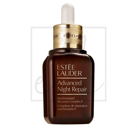 Advanced night repair synchronized recovery complex ii serum - 75ml