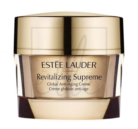 Revitalizing supreme global anti-aging creme - 75ml