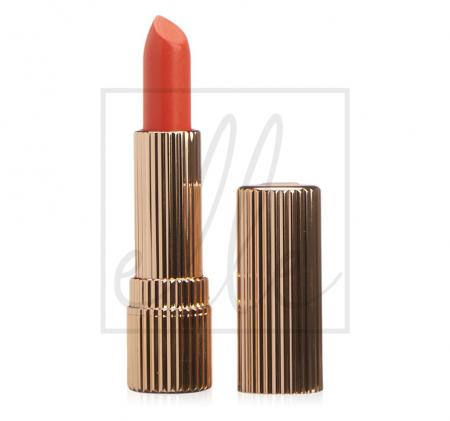 All day lipstick - 10 coral tangerine (4g)