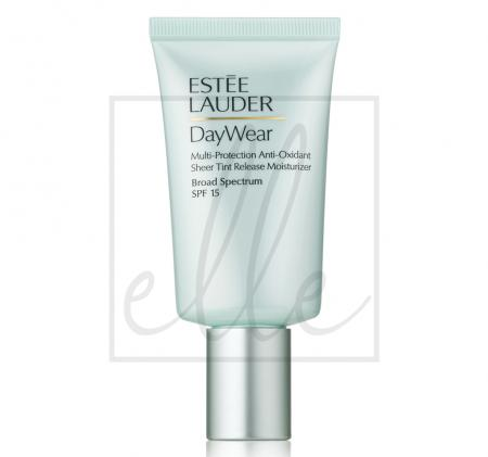 Daywear sheer tint release spf15 - 50ml 99999