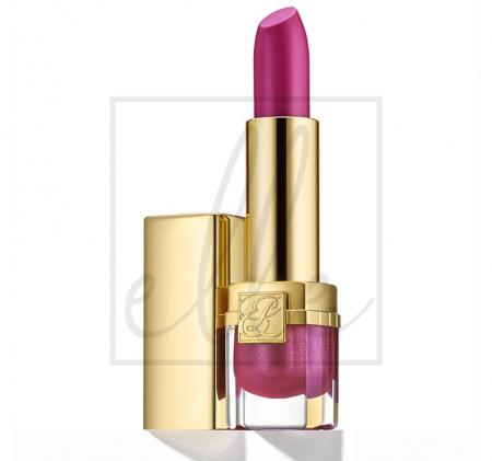 Pure color crystal lipstick - 05 wild orchid 99999