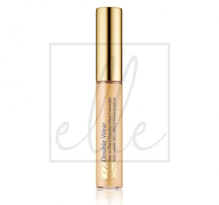 Double wear stay-in-place flawless wear concealer - 7ml