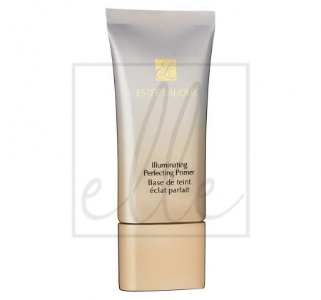 Illuminating perfecting primer - 30ml