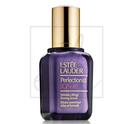 Perfectionist [cp+r] wrinkle lifting/firming serum - 75ml 99999