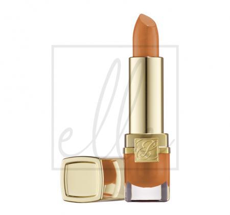 Pure color vivid shine lipstick - 3.8g