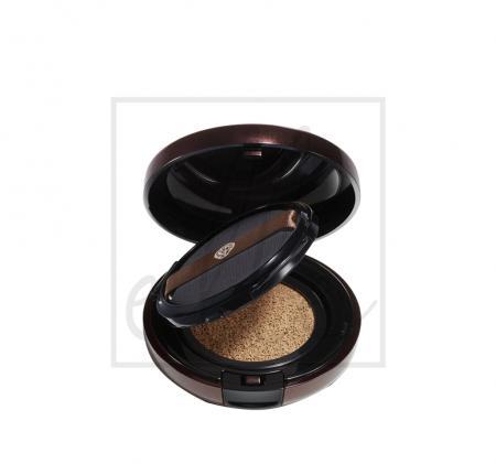 Shiseido smk sparkl.arty palette 14