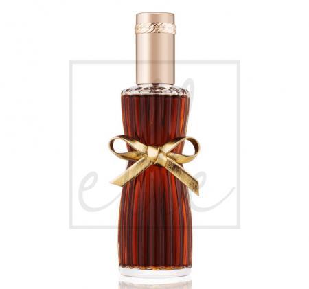 Youth dew eau de parfum - 67ml