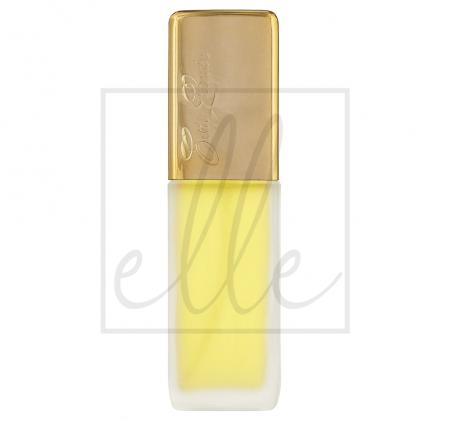 Private collection eau de parfum spray - 50ml
