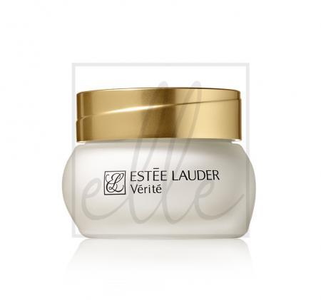 Verite moisture relief creme - 50ml