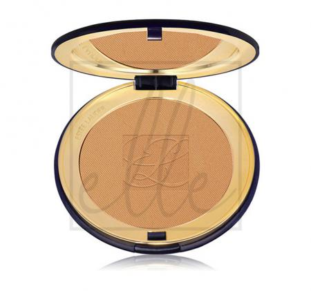 Double matte oil-control pressed powder - 03 medium 99999