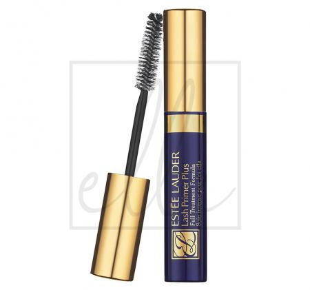 Lash primer plus - 5ml