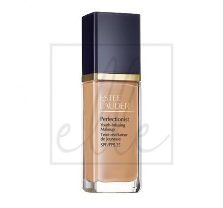Perfectionist youth infusing makeup spf25 - 30ml