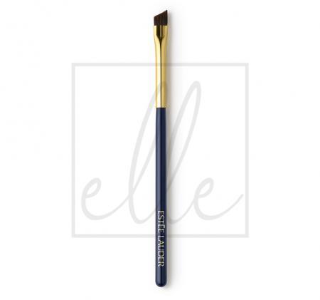 Eyeliner brow brush 20