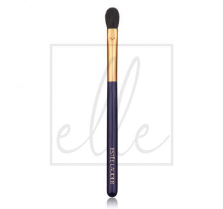 Blending shadow brush 25