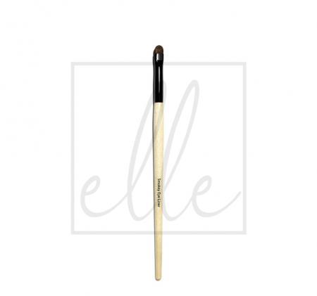 Bobbi brown smokey eye liner brush