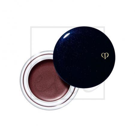 Clé de peau beauté cream eye color solo - 6g