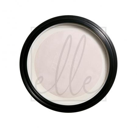 Clé de peau beauté translucent loose powder refill - 28g