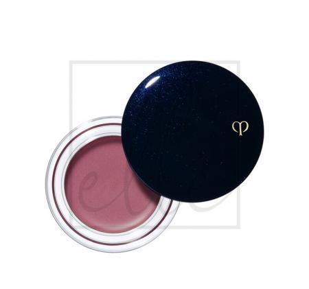 Clé de peau beauté cream blush 6g
