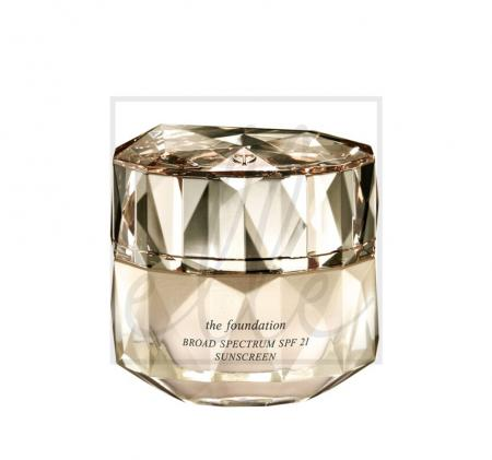 Clé de peau beauté the foundation - 27ml