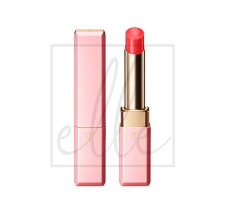 Clé de peau beauté lip glorifier - 2 red