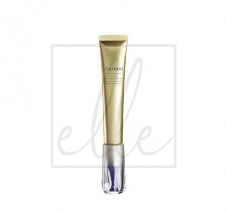 Shiseido vital perfection intensive wrinklespot treatment - 20ml