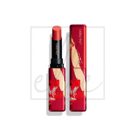 Shiseido visionairy gel lipstick limited edition - 1.6g