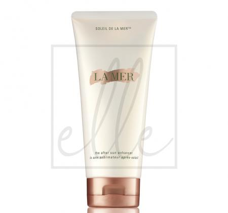The after sun enhancer - 200ml